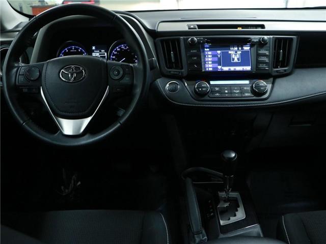2018 Toyota RAV4 XLE (Stk: 186064) in Kitchener - Image 3 of 22