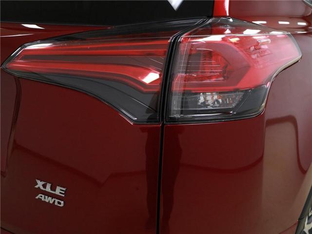 2018 Toyota RAV4 XLE (Stk: 186064) in Kitchener - Image 12 of 22
