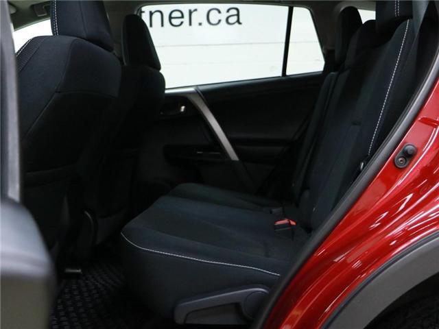 2018 Toyota RAV4 XLE (Stk: 186064) in Kitchener - Image 19 of 22