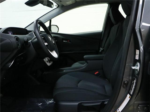 2016 Toyota Prius Base (Stk: 186060) in Kitchener - Image 2 of 20
