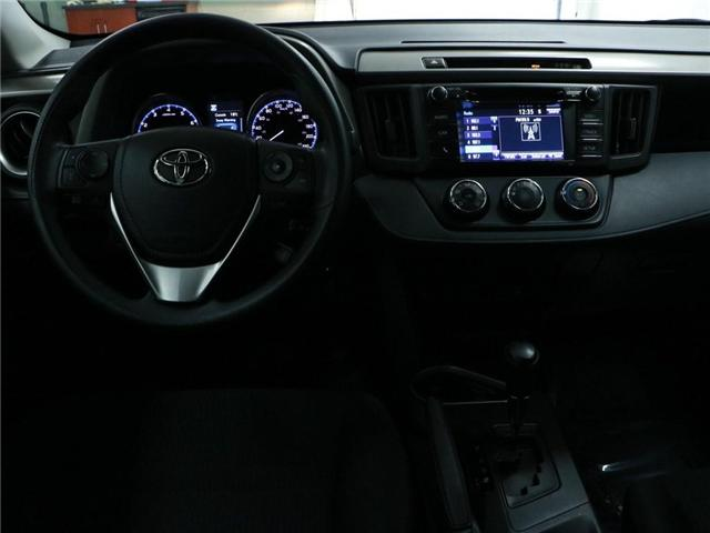 2018 Toyota RAV4 LE (Stk: 186044) in Kitchener - Image 3 of 21