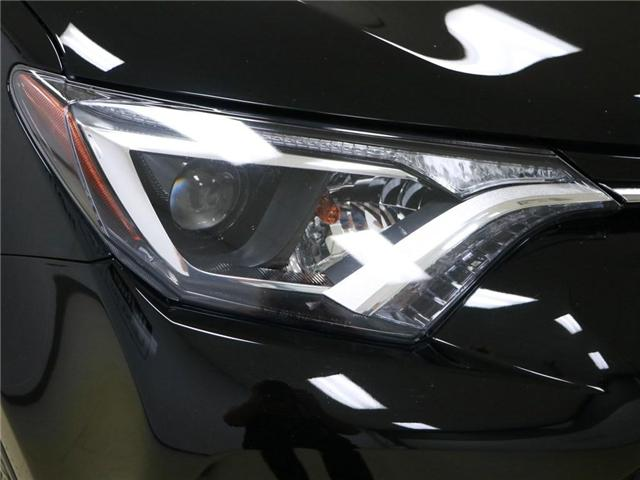 2018 Toyota RAV4 LE (Stk: 186044) in Kitchener - Image 11 of 21