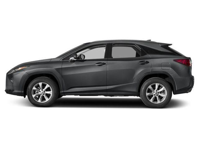 2019 Lexus RX 350 Base (Stk: C0017) in Ottawa - Image 2 of 9