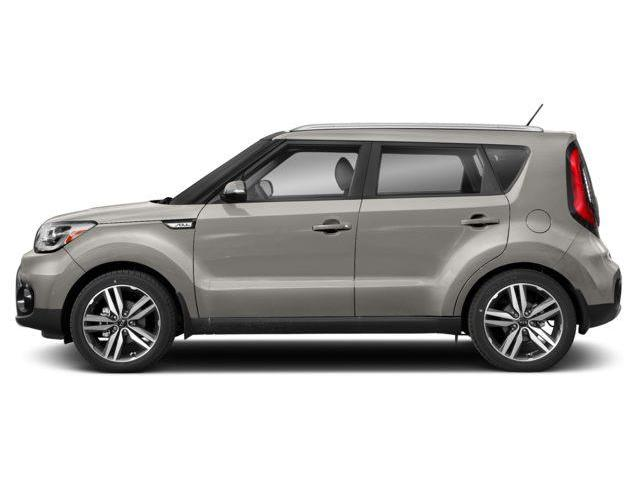 2019 Kia Soul EX Premium (Stk: 1910831) in Scarborough - Image 2 of 9