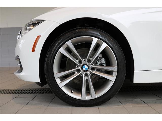 2018 BMW 330i xDrive (Stk: 8252) in Kingston - Image 6 of 14