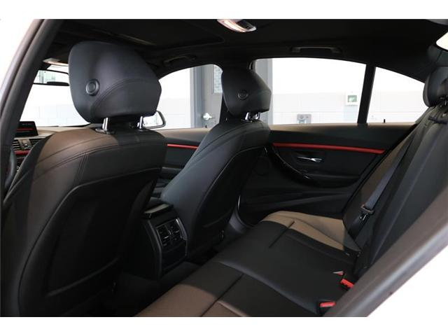 2018 BMW 330i xDrive (Stk: 8252) in Kingston - Image 8 of 14