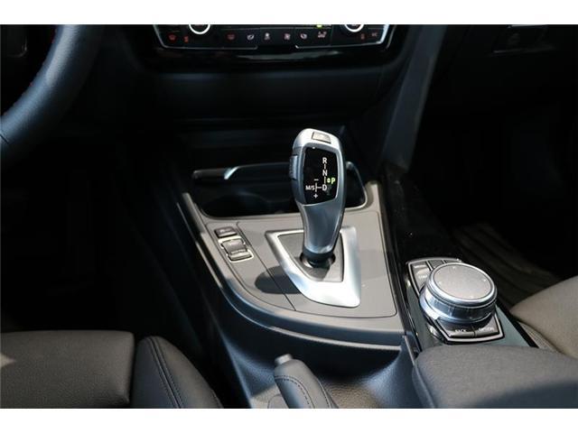 2018 BMW 330i xDrive (Stk: 8252) in Kingston - Image 12 of 14