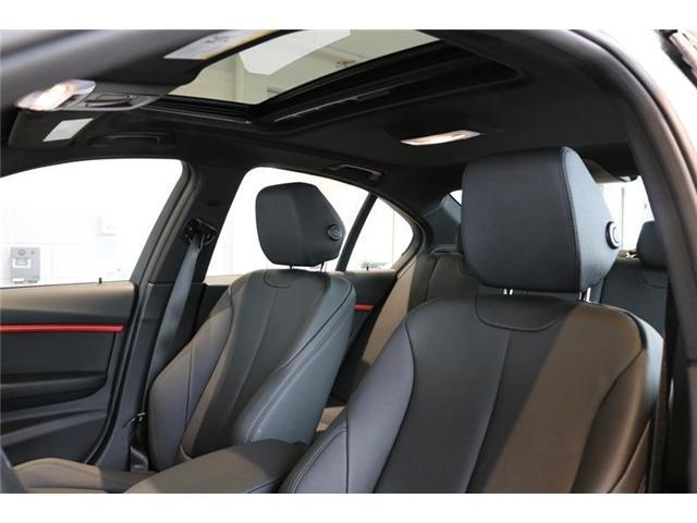 2018 BMW 330i xDrive (Stk: 8252) in Kingston - Image 14 of 14
