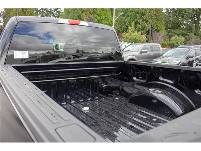 2018 Ford F-150  (Stk: 8F19678) in Surrey - Image 11 of 28