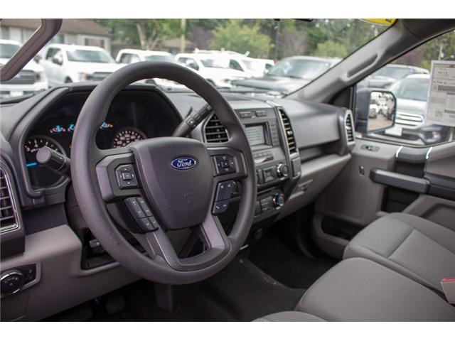 2018 Ford F-150  (Stk: 8F19678) in Surrey - Image 14 of 28