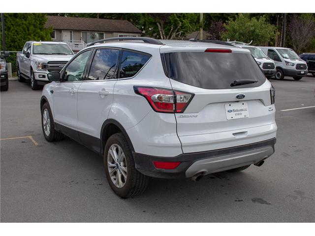 2018 Ford Escape SE (Stk: P00298) in Surrey - Image 5 of 26