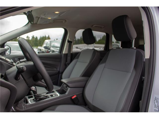 2018 Ford Escape SE (Stk: P00298) in Surrey - Image 10 of 26