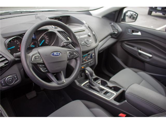 2018 Ford Escape SE (Stk: P00298) in Surrey - Image 11 of 26