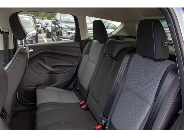 2018 Ford Escape SE (Stk: P00298) in Surrey - Image 12 of 26