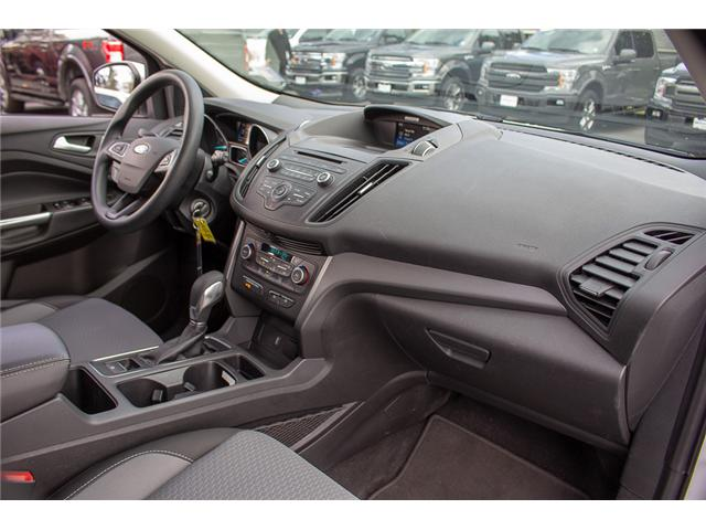 2018 Ford Escape SE (Stk: P00298) in Surrey - Image 16 of 26