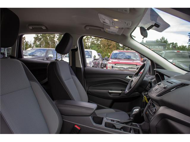 2018 Ford Escape SE (Stk: P00298) in Surrey - Image 17 of 26