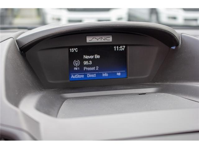 2018 Ford Escape SE (Stk: P00298) in Surrey - Image 21 of 26