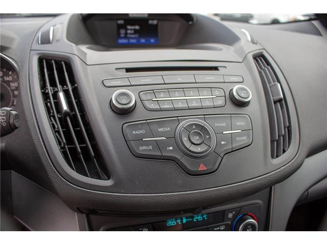 2018 Ford Escape SE (Stk: P00298) in Surrey - Image 22 of 26