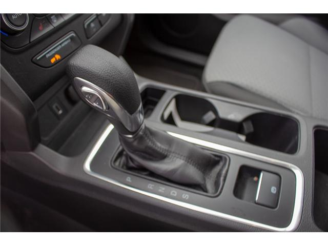 2018 Ford Escape SE (Stk: P00298) in Surrey - Image 24 of 26
