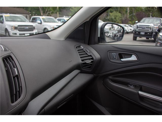 2018 Ford Escape SE (Stk: P00298) in Surrey - Image 25 of 26