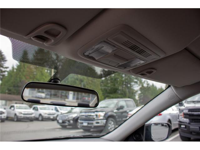 2017 Honda Civic LX (Stk: P9193) in Surrey - Image 26 of 26