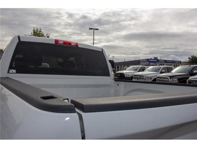 2017 RAM 1500 ST (Stk: H532974) in Surrey - Image 11 of 27