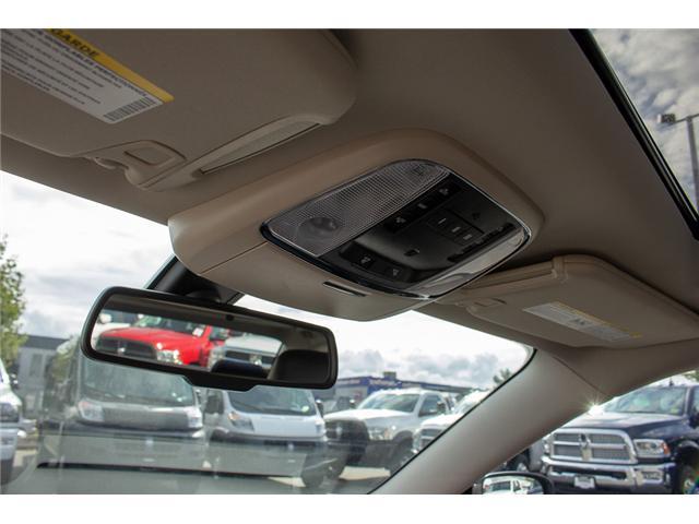 2017 Chrysler 300 Touring (Stk: EE896870) in Surrey - Image 25 of 25