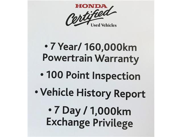 2017 Honda Pilot Touring (Stk: B2113) in Lethbridge - Image 2 of 31