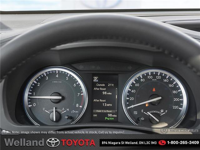 2018 Toyota Highlander Limited (Stk: HIG5794) in Welland - Image 15 of 24