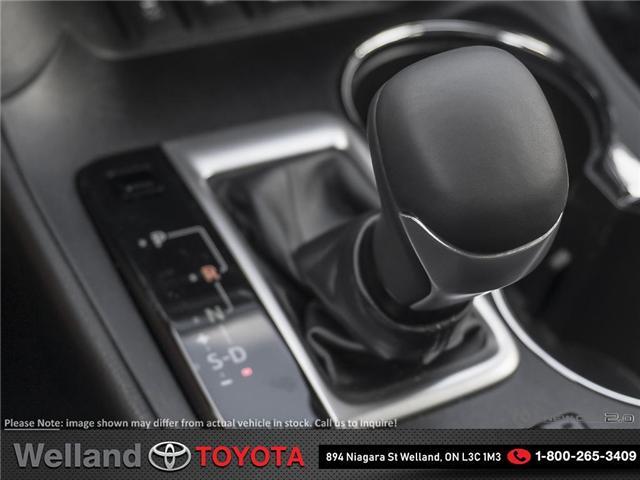 2018 Toyota Highlander Limited (Stk: HIG5794) in Welland - Image 18 of 24