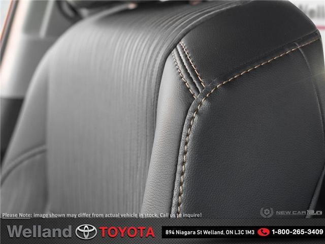 2018 Toyota Highlander Limited (Stk: HIG5794) in Welland - Image 21 of 24