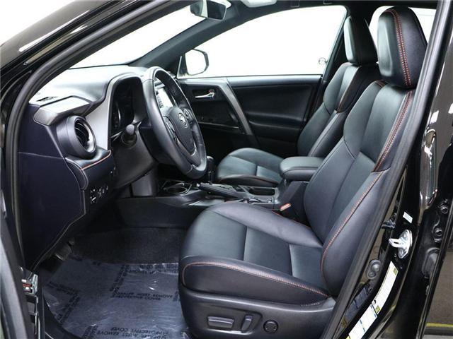 2017 Toyota RAV4  (Stk: 175927) in Kitchener - Image 2 of 22