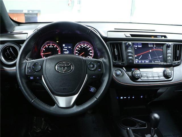 2017 Toyota RAV4  (Stk: 175927) in Kitchener - Image 3 of 22