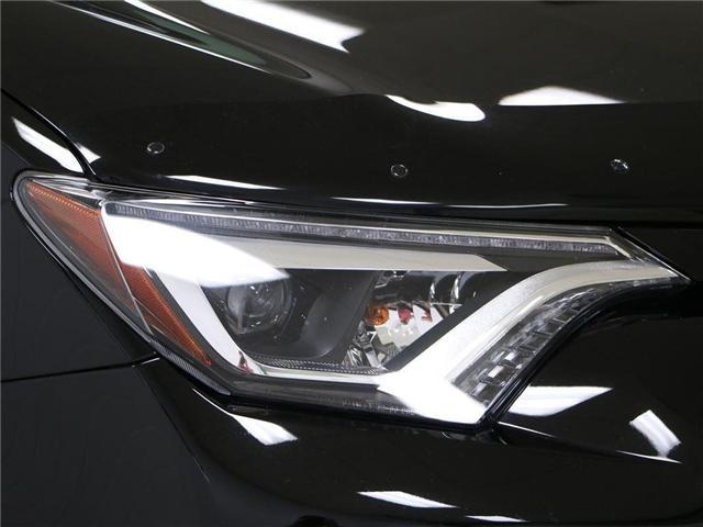2017 Toyota RAV4  (Stk: 175927) in Kitchener - Image 11 of 22