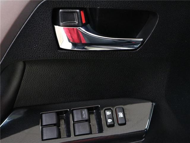 2017 Toyota RAV4  (Stk: 175927) in Kitchener - Image 15 of 22