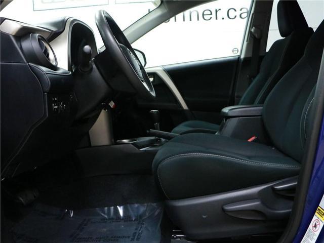 2014 Toyota RAV4 XLE (Stk: 186057) in Kitchener - Image 2 of 22
