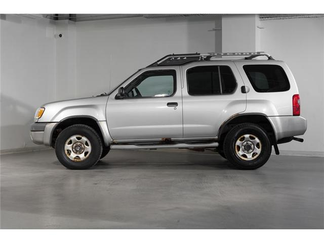 2000 Nissan Xterra Base (Stk: 52851A) in Newmarket - Image 2 of 16
