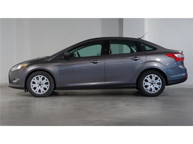 2012 Ford Focus SE (Stk: A11389A) in Newmarket - Image 2 of 16