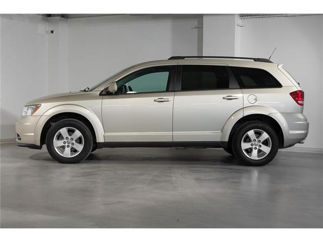 2011 Dodge Journey SXT (Stk: A11626A) in Newmarket - Image 2 of 16