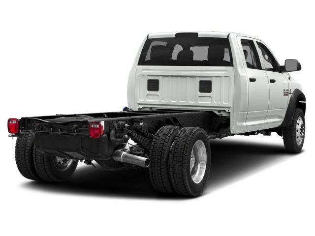 2018 RAM 5500 Chassis ST/SLT/Laramie (Stk: J317336) in Surrey - Image 3 of 10