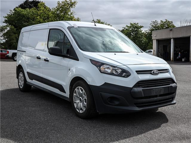 2016 Ford Transit Connect  (Stk: 97707) in Ottawa - Image 3 of 17