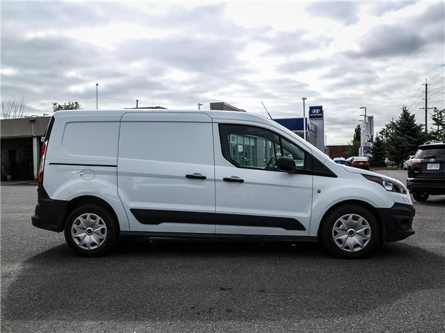 2016 Ford Transit Connect  (Stk: 97707) in Ottawa - Image 4 of 17