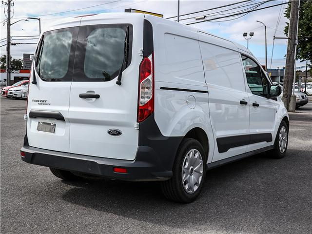 2016 Ford Transit Connect  (Stk: 97707) in Ottawa - Image 5 of 17