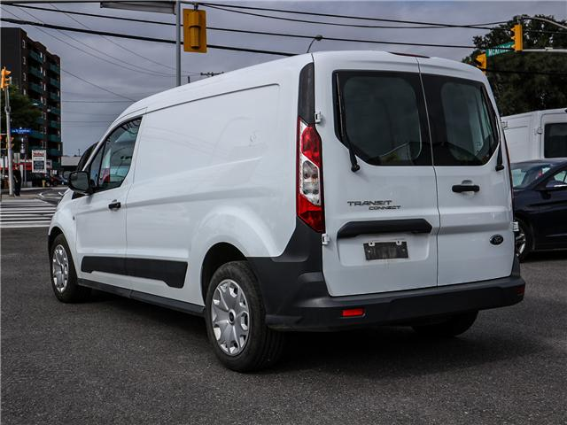 2016 Ford Transit Connect  (Stk: 97707) in Ottawa - Image 7 of 17