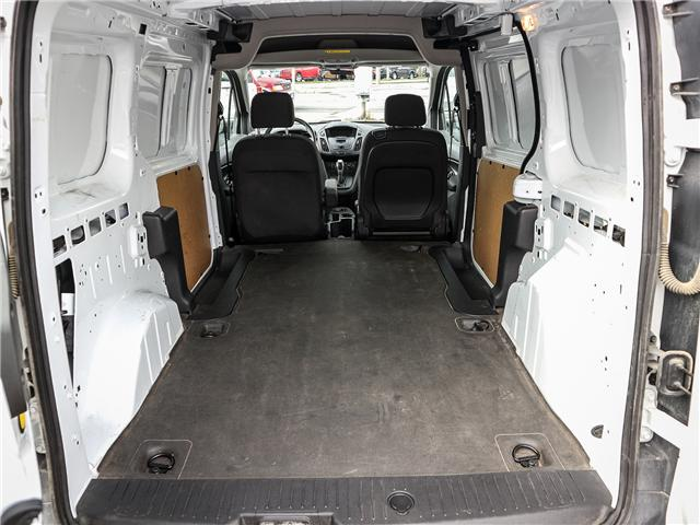 2016 Ford Transit Connect  (Stk: 97707) in Ottawa - Image 15 of 17