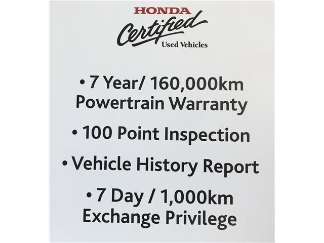 2016 Honda Civic EX (Stk: B2114) in Lethbridge - Image 2 of 23