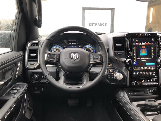 2019 RAM 1500 Limited (Stk: 13758) in Fort Macleod - Image 12 of 22
