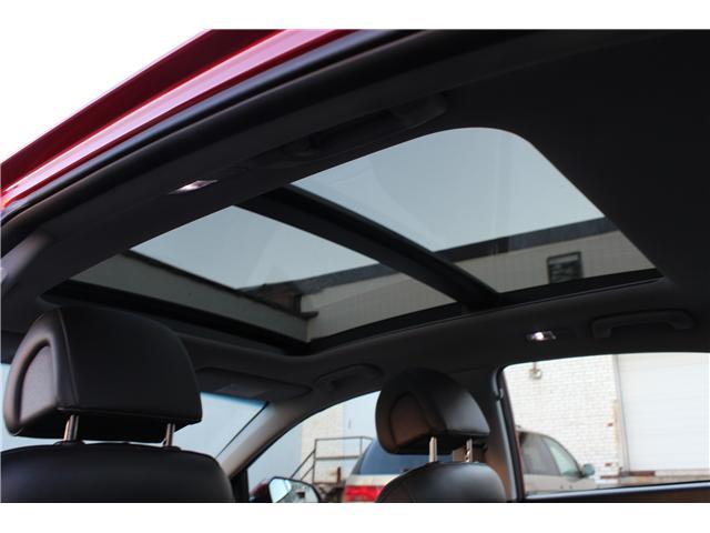 2016 Hyundai Sonata Sport Tech (Stk: 63632) in Toronto - Image 26 of 26