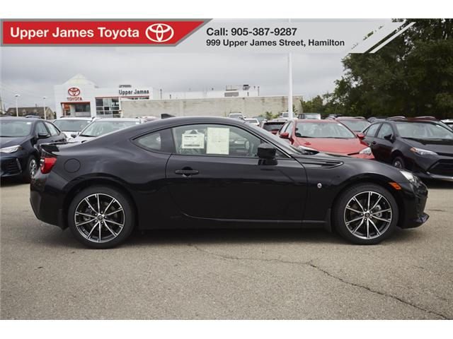 2019 Toyota 86 GT (Stk: 190096) in Hamilton - Image 5 of 19