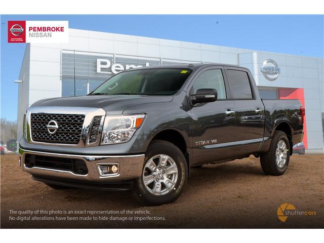 new cars suvs trucks for sale in pembroke pembroke nissan rh pembrokenissan ca